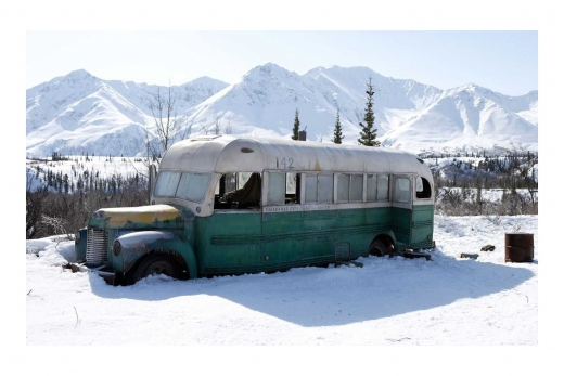 Magic-Bus-snowy-1800x1200-1