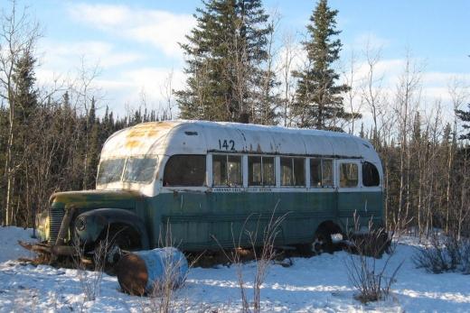 Magic-Bus-snowy-2_1200x800